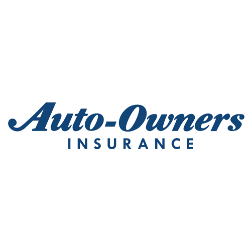 Auto-Owners Flood