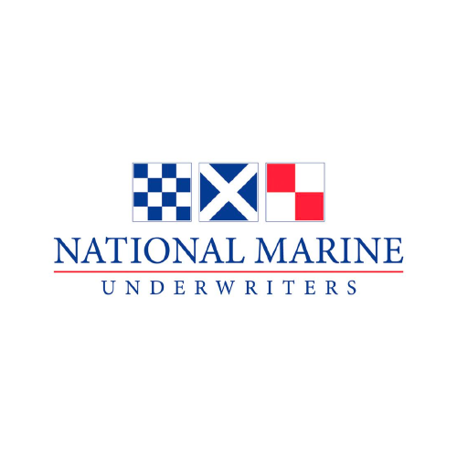 National Marine