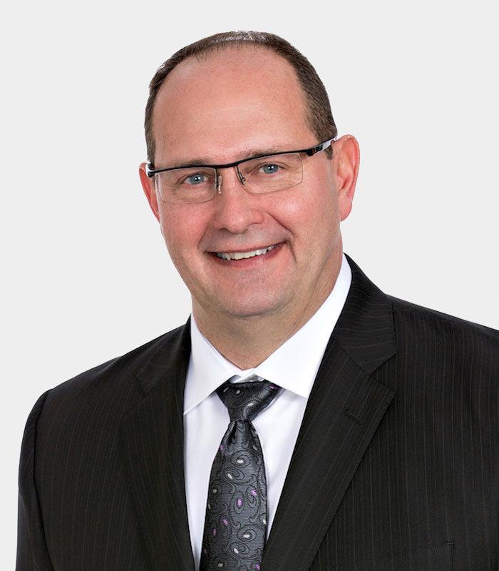 Tim Gassmann