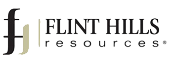 flint_logo