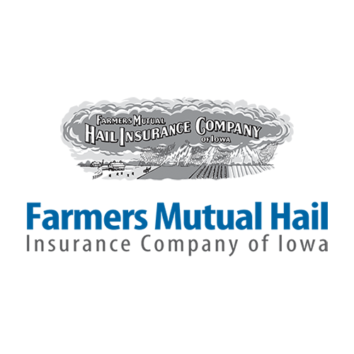 Carrier-Farmers-Mutual-Hail