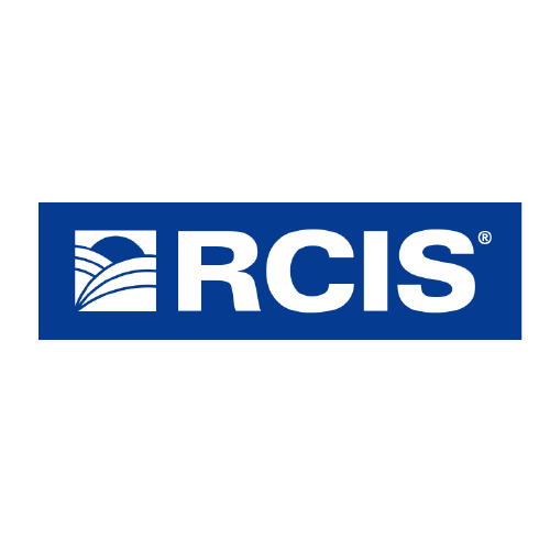 Carrier-RCIS